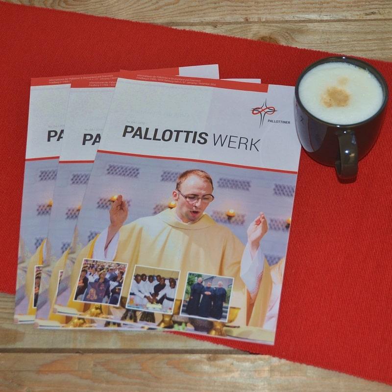pallottis-werk-04-2016
