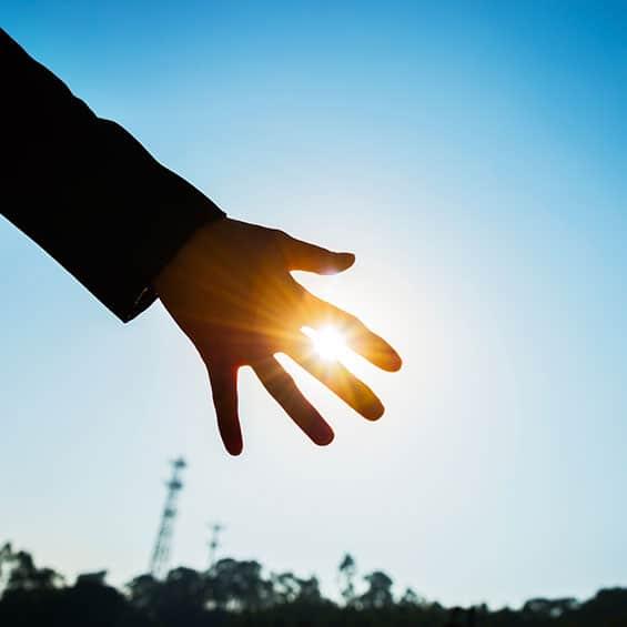 pallottiner-spiritualitaet-mitte-links