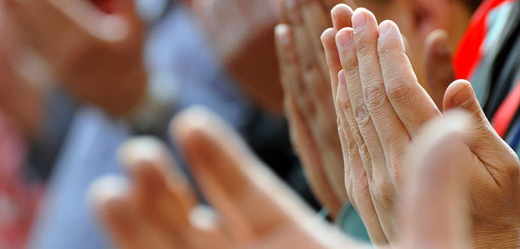 pallottiner-gemeinschaft-betende-haende