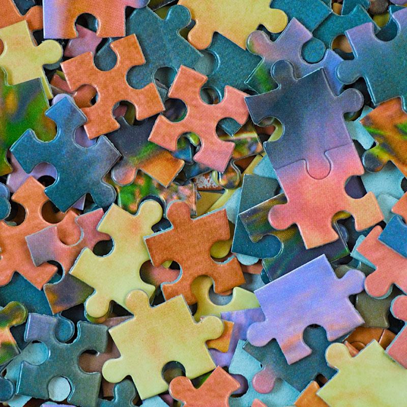 pallottiner-gemeinschaft-puzzle