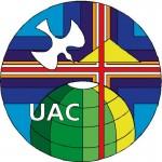 pallottiner-unio-uac-Logo