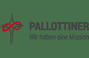 Pallottiner Logo