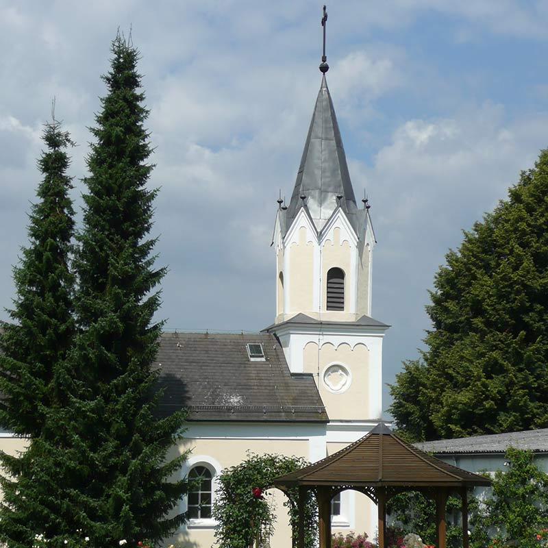 pallottiner-gaestehaeuser-hofstetten-regensburg-falkenau-spiritualitaet