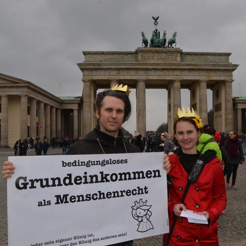 Pallottiner Berlin Sozialer Brennpunkt St. Christophorus
