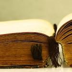 Geschichte der Pallottiner