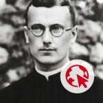 Pater Franz Reinisch Website
