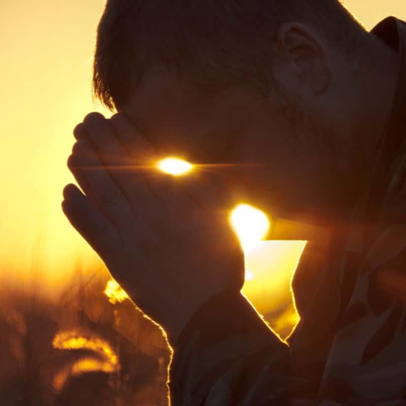 Spirituelle Angebote der Pallottiner