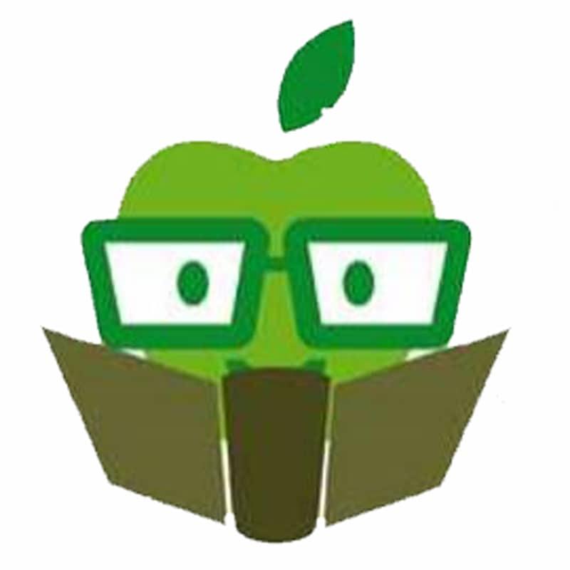 Essen-und-lernen-logo
