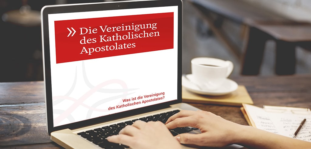 Whitepaper - kostenloser Download im Pallotti Verlag