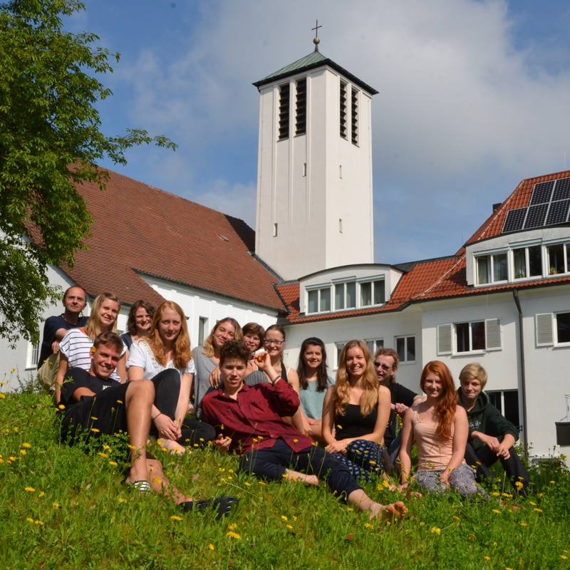 Missionare-auf-Zeit-Friedberg