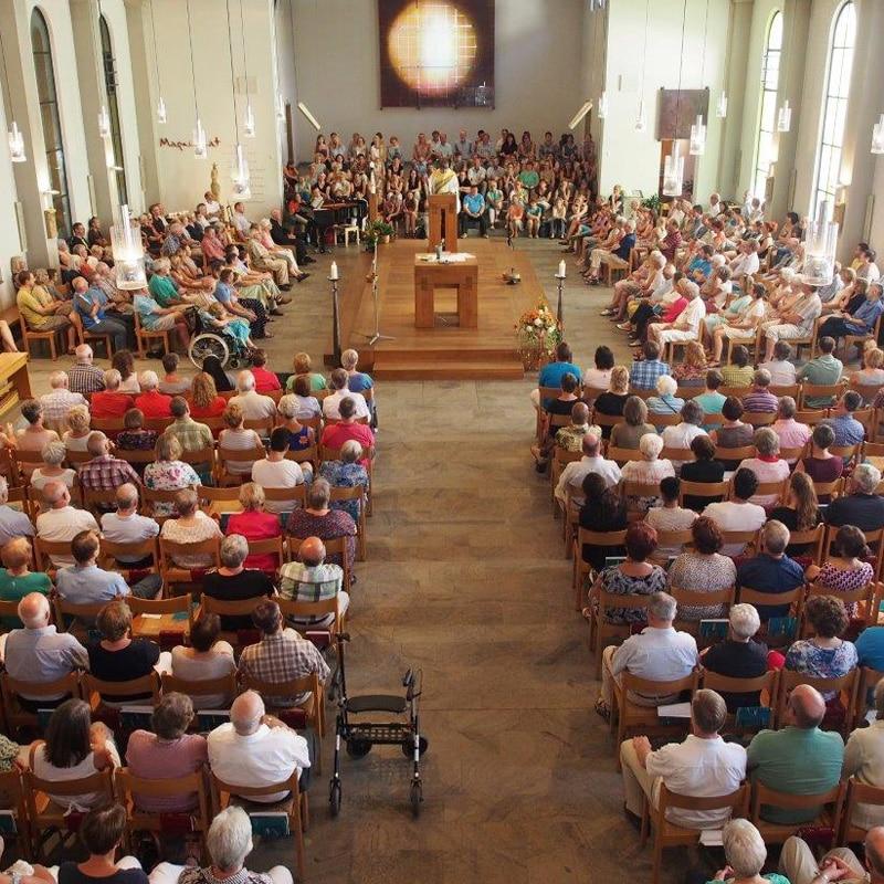 Wasserburg-Sommerfest-Gottesdienst-groß