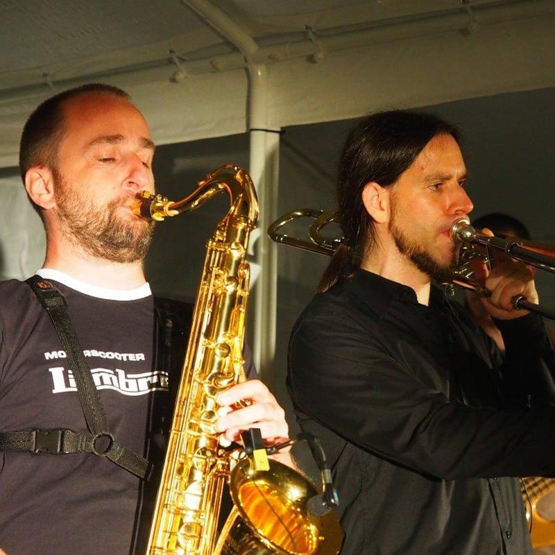 Wasserburg-Sommerfest-Konzert