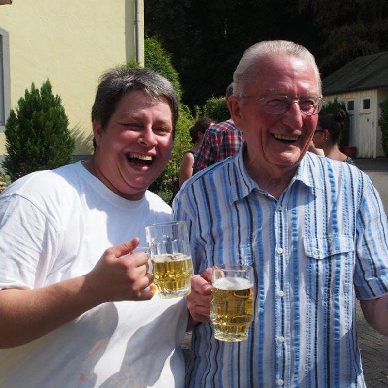 Wasserburg-Sommerfest-draußen5