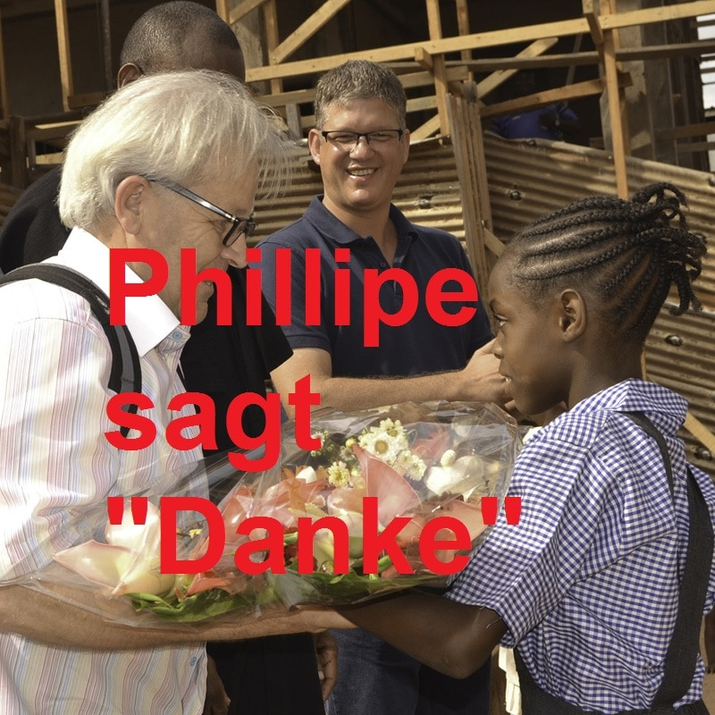 kamerun-bert-meyer