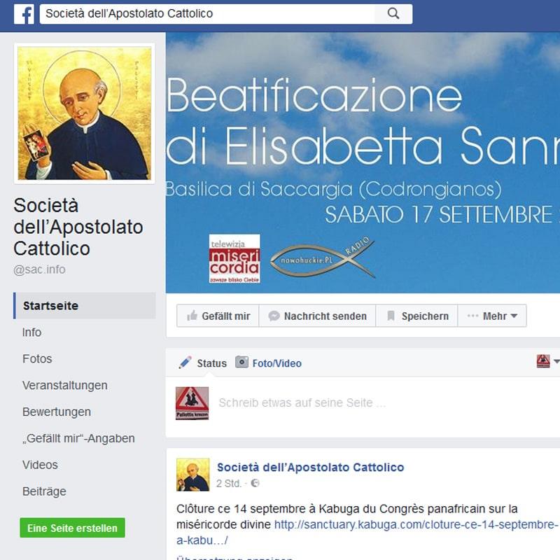 pallottiner-rom-facebook