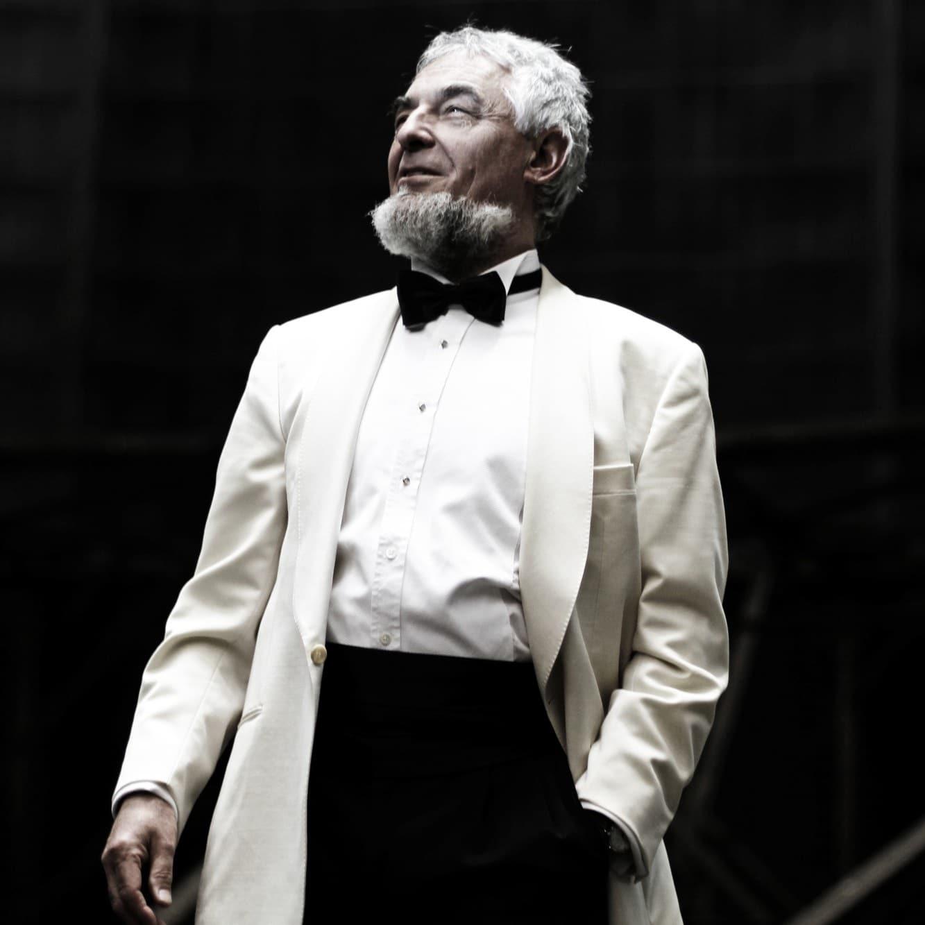 dirigent-wilhelm-f-walz
