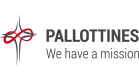 Pallottiner Sticky Logo