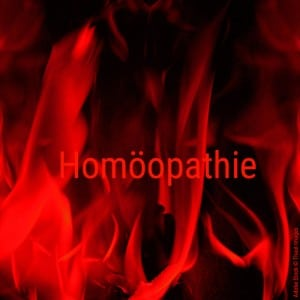 Homöopathie und Glaube