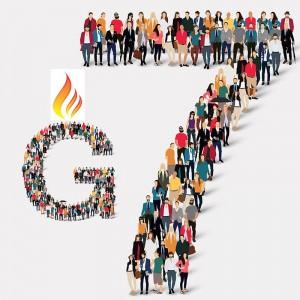 Pfingsten und G7