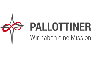Pallottiner Logo