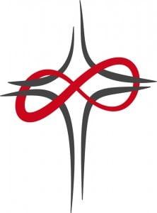 Logo Pallottiner ohne Schriftzug