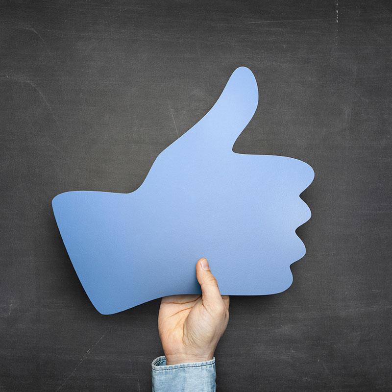 Pallottiner auf Facebook