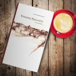 Vinzenz Pallotti - Ein Lebensbild - Buch von Alexander Holzbach
