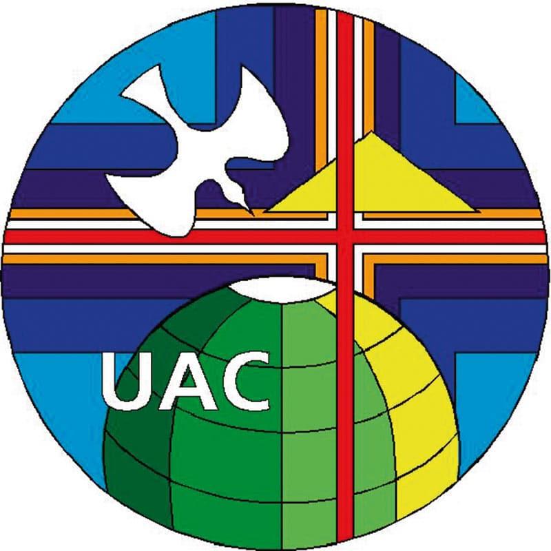 UAC - Die Pallottinische UNIO