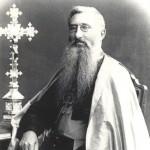 Vorbilder im Glauben - Pallottiner Bischof Heinrich Vieter