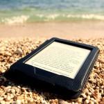 eBooks im Pallotti Verlag