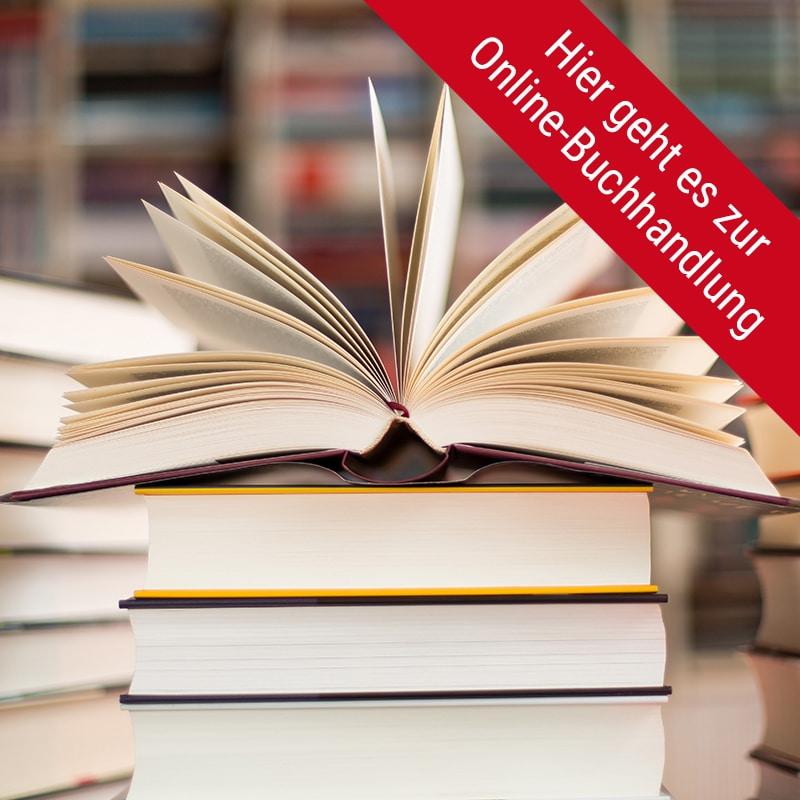 Link zur Pallottiner Online-Buchhandlung