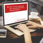 Kostenlose Whitepapers als Download - Pallottiner