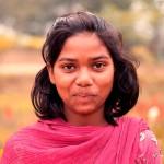 Missionsprojekt Frauenfördern