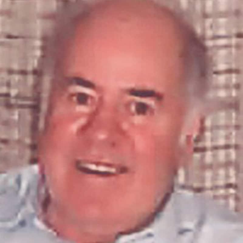 P. Braun SAC