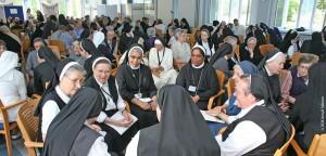 Deutsche Ordensoberen Konferenz