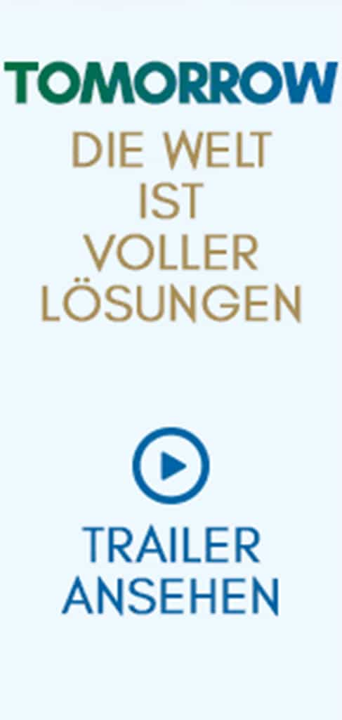 Trailer Link zur Film-Homepage