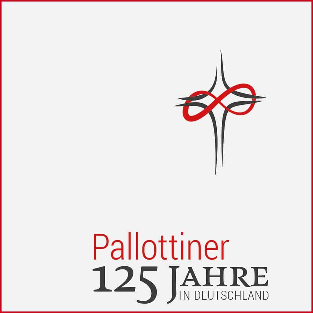 125 Jahre Pallottiner in Deutschland