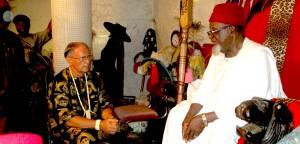 König Ugwe Anugwu