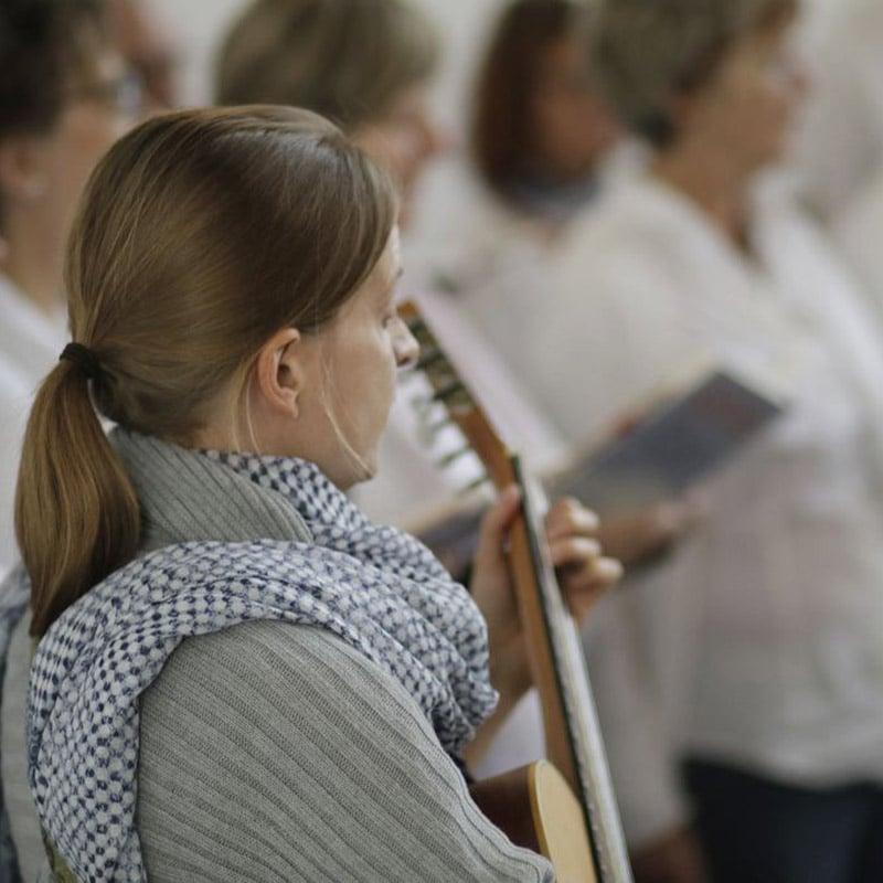 Jakob Singers Friedberg