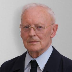 P. Johannes Regel SAC