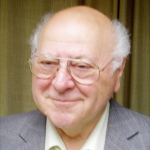 P. Ewald Hartmann SAC
