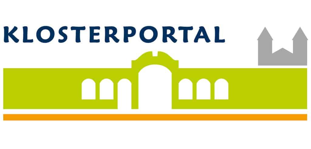 www.klosterportal.org