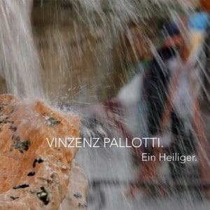 DVD Vinzenz Pallotti Film