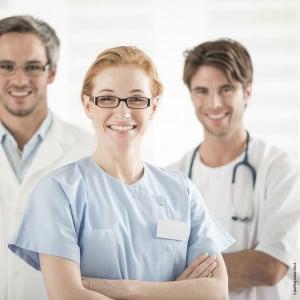 Privatdozenten für Pflegewissenschaft