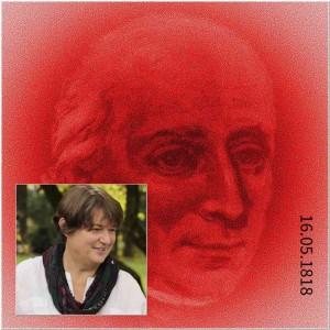 Frau Andrea Schmid