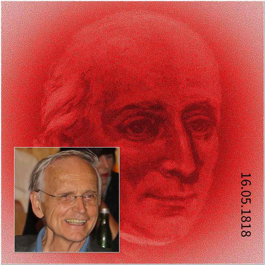 Prof. Paul M. Zulehner