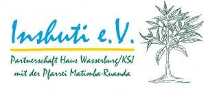 Partnerschaft Haus Wasserburg und Pfarrei Matimba