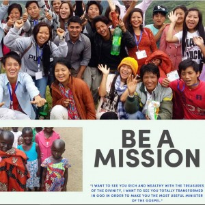 https://www.weareamission.org/