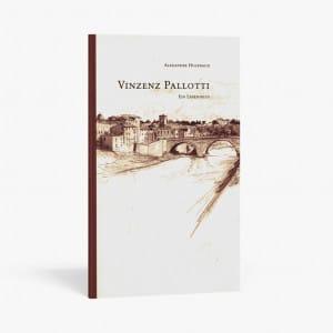Bestseller über Vinzenz Pallotti