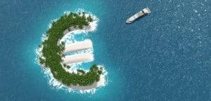 Bündnis gegen Steuerflucht
